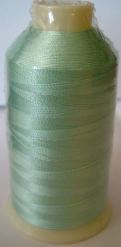 Marathon Embroidery Machine RAYON Thread -  1092